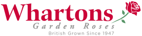 Whartons Nurseries Limited
